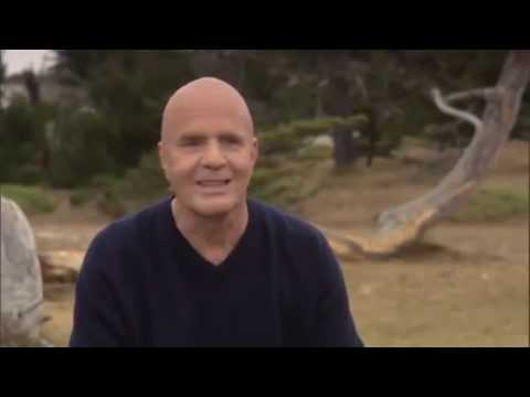 AMAZING MOVIE - THE SHIFT - Ft DR WAYNE DYER! Part One)