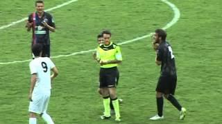 Gualdo CasaCastalda-Gavorrano 0-1 Serie D Girone E