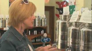 Chicago Food Planet Food Tours on