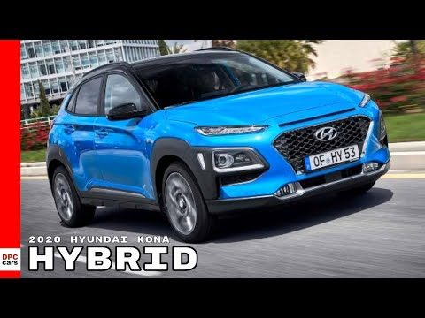 2020-hyundai-kona-hybrid