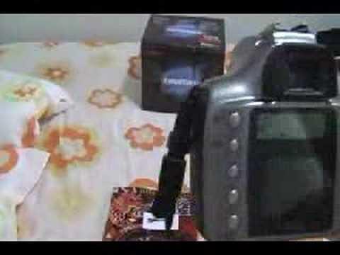 Canon 300d Demo And Sample Shots Digital Rebel Doovi