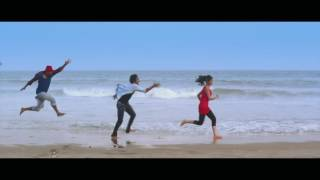 Inkenti Nuvve Cheppu Songs - I Wante Nuvene Song || Telugu Movies 2016