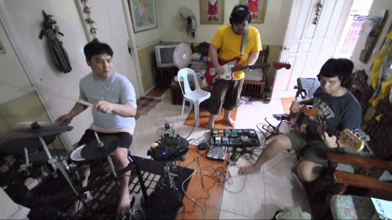 Sunday jam jamhub bedroom test youtube for Bedroom jams playlist