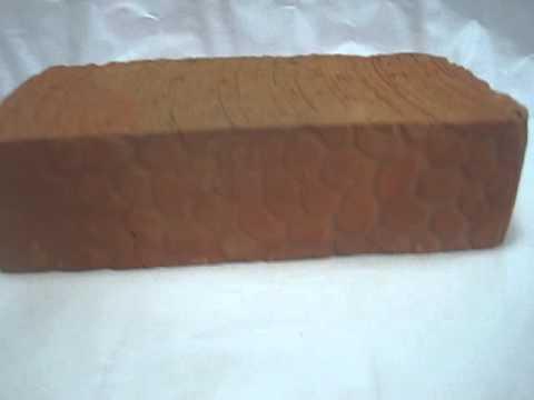 Кирпич 150 (кирпич полнотелый 150) это рядовой красный полнотелый керамический кирпич марки прочности м-150.