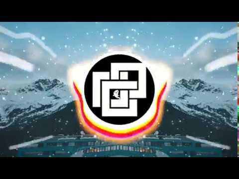 Daddy Yankee - Dura (RD Remix)