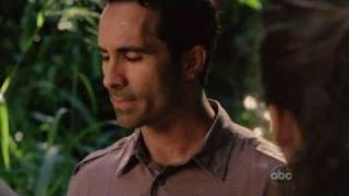 What Happened Happend -Richard Alpert Clips-