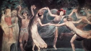 Mendelssohn - Rachmaninov Scherzo, Marina Gorokholinsky