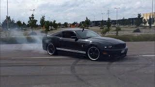 Как замедлить и ускорить видео в Adobe Premiere Pro CC 2014