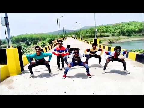 Jaldi Itna Gori Toke Kaha Jana hai New Nagpuri Hd Video
