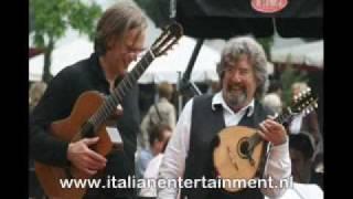 Due Giovanni - Guaglione - www.italianentertainment.nl