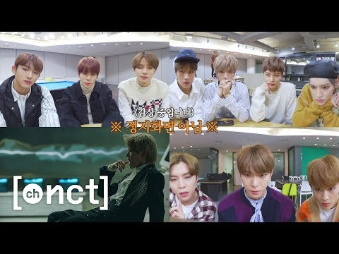 REAL REACTION To 'Simon Says' MV   NCT 127 Reaction & Commentary