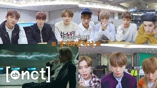 REAL REACTION to 'Simon Says' MV | NCT 127 Reaction & Commentary