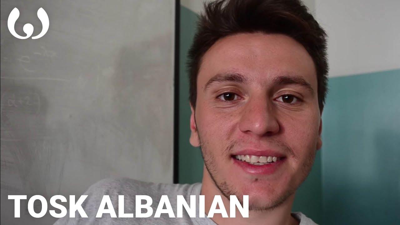 dating-an-albanian-man