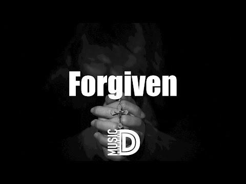Crowder - Forgiven