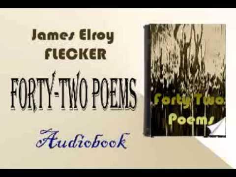 Flecker James Elroy