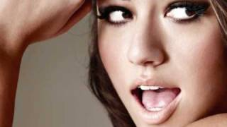 NEW SONG 2010: Gabriella Cilmi - Robots