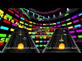 Who Likes To Party Kevin MacLeod Guitar Bass Clone Hero mp3