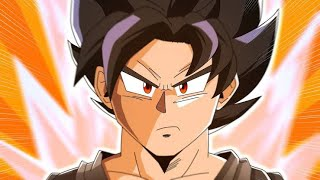 Dragon Ball Xenoverse 2: TÉCNICA MAIS FORTE DO JOGO !! ‹ Ine Games ›