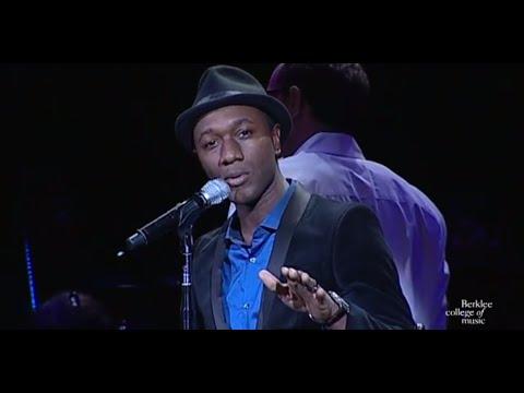 Marvin Gaye,