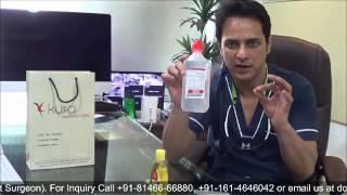 Cost of Hair Transplant in Punjab - Kyra Hair Transplant