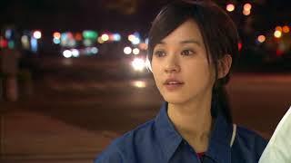 Drama taiwan Skip Beat! episode 1 subtitle indonesia & English