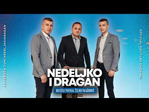 Nedeljko i Dragan - Tri put' su me hapsile patrole (Miks) - Uživo 2021 - Nedeljko i Dragan Official
