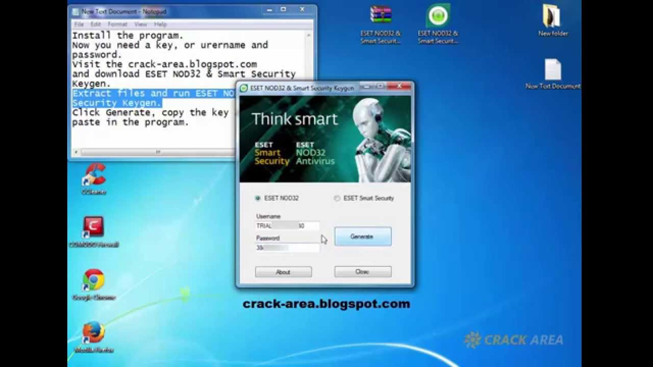 eset smart security 9 license key 2018 blogspot