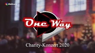 OneWay Charity Konzert 2020 YT