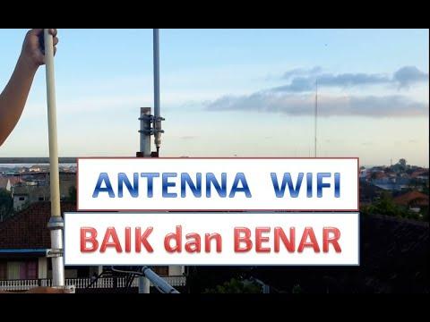 memilih-antena-wifi-yang-baik-dan-benar-100%-testing---choosing-a-good-and-right-wifi-antenna