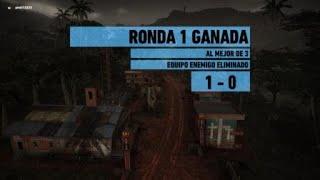 Tom Clancy's Ghost Recon® Wildlands_20180925195506