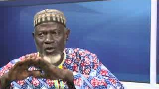 Burkina Info :émission débat en Mooré du 27-02-2016