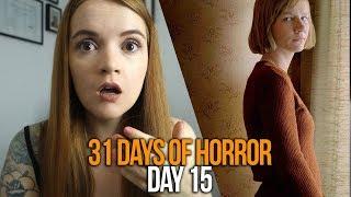 Requiem (2006) Review DAY 15 | 31 DAYS OF HORROR 2019 | SPOOKYASTRONAUTS