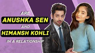 Why did Sachet Tandon and Parampara Thakur hide their relationship?