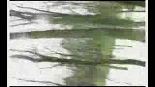 TRANS ATLANTIC RAGE -3 SONG COMBO VID