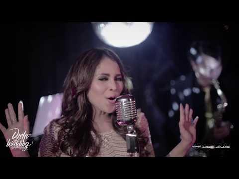Gelora Asmara  DJ Ft  Saxophonist & Vocal ( Cover ) By Taman Music Entertainment