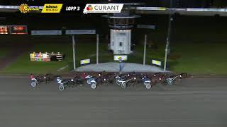 Vidéo de la course PMU PRIX CURANT - BEQUINE-PROFESSIONAL HORSE CARE