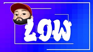 LOW  - STON3 Feat Lavell Jones Music Video