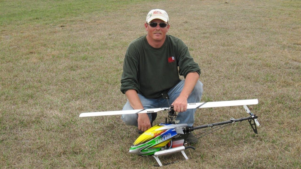 Align Trex-600 Nitro Pro -- Maiden Flight At Orlando Speed World Race Track -- 2-4-2012 - YouTube  sc 1 st  YouTube & Align Trex-600 Nitro Pro -- Maiden Flight At Orlando Speed World ...