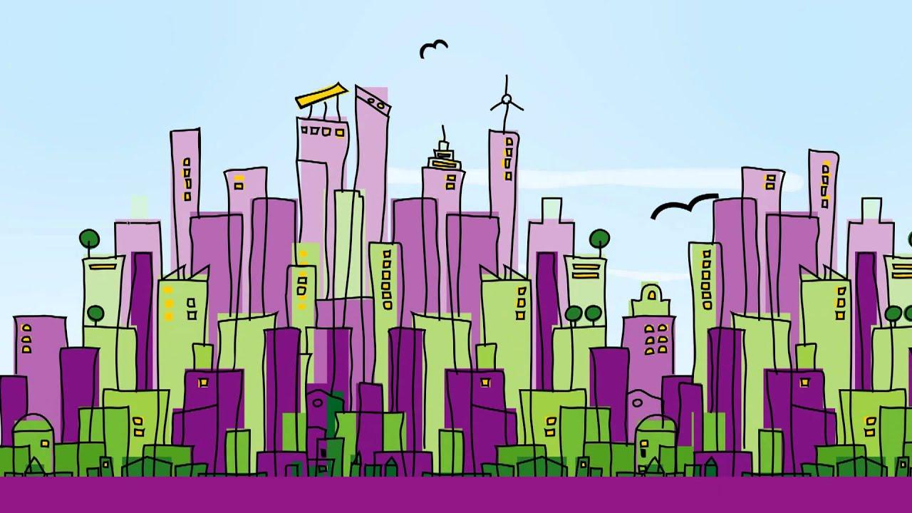 Risultati immagini per making cities resilient