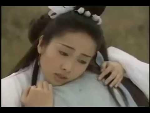Pedang Pembunuh Naga 2000 Sountrack Versi Mandarin