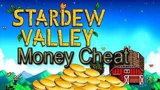 Stardew Valley - Most Profitable Crop Progression in Year One