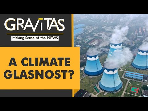 Gravitas: The global energy crisis explained