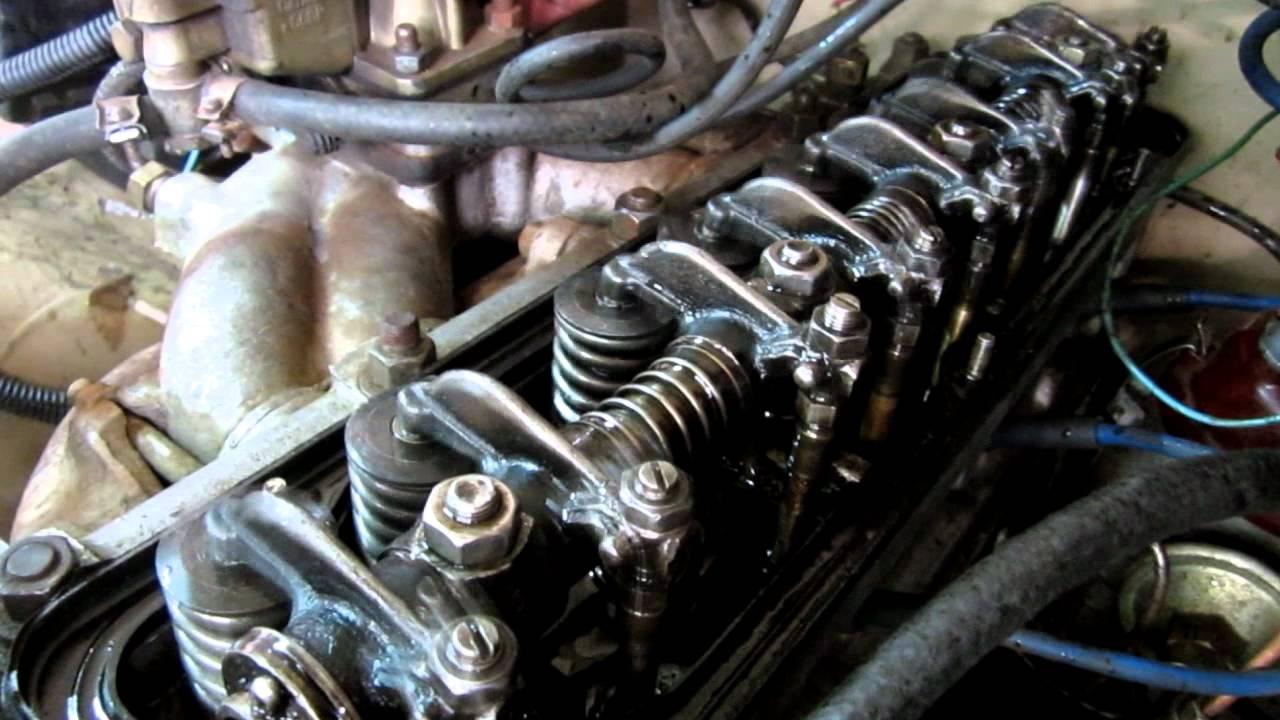 23 авг 2017. Мы предлагаем вам новые двигателя для автомобиля газель змз 406, змз 405, змз 402, умз 4215, умз 4216, cummins.