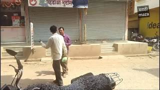 Latest funny video | Mobile Sel Prank | Funny indian video | Pyscho prank | New Whatsapp Funny Video