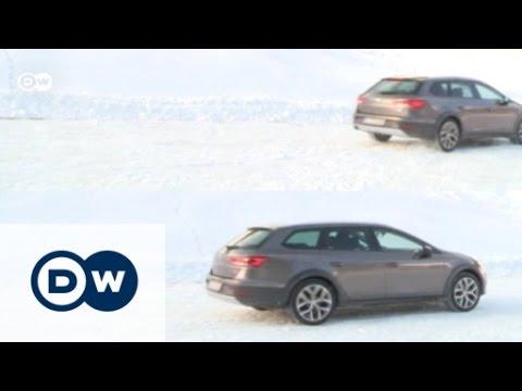 Drive it!: The Motor Magazine | Drive it!