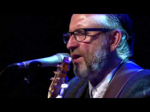 Colin Hay - I Just Don't Think I'll Get Over You (Live on eTown)