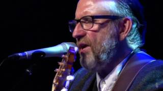 Colin Hay - I Just Don't Think I'll Get Over You (eTown webisode #1132)