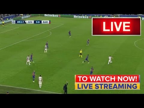 Juventus  Inter  Serie A ,LIVE  Streaming HD  09/12/2017