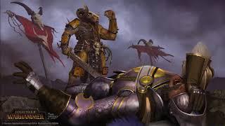 Warhammer Fantasy Lore: Boris Todbringer