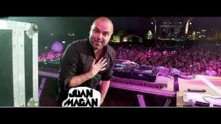 Mix Juan Magan  noviembre 2012  #1